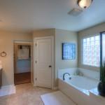 23006 N 42nd Place, Phoenix, AZ 85050 Picture 17