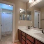 23006 N 42nd Place, Phoenix, AZ 85050 Picture 19
