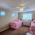 23006 N 42nd Place, Phoenix, AZ 85050 Picture 20