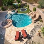 23006 N 42nd Place, Phoenix, AZ 85050 Picture 27