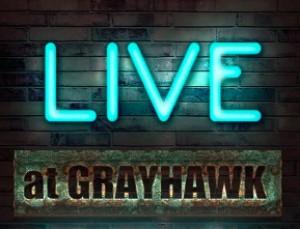 Grayhawk Scottsdale Golf
