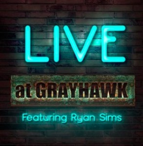 Grayhawk Scottsdale Homes