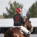 Scottsdale Polo Championship Returns for 5th Year