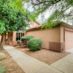 10437 E Raintree DR, Scottsdale, AZ 85255 - Home for Sale - pic 02
