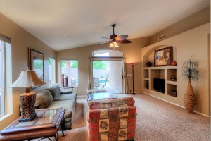 10437 E Raintree DR, Scottsdale, AZ 85255 - Home for Sale - pic 03