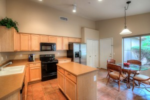 10437 E Raintree DR, Scottsdale, AZ 85255 - Home for Sale - pic 06