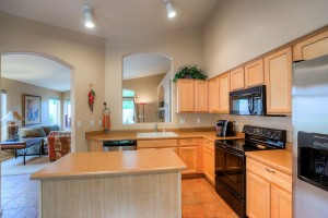 10437 E Raintree DR, Scottsdale, AZ 85255 - Home for Sale - pic 07