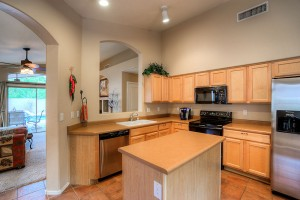 10437 E Raintree DR, Scottsdale, AZ 85255 - Home for Sale - pic 08