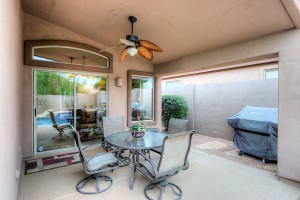 10437 E Raintree DR, Scottsdale, AZ 85255 - Home for Sale - pic 19