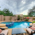 10437 E Raintree DR, Scottsdale, AZ 85255 - Home for Sale - pic 20