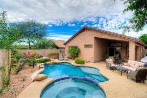 10437 E Raintree DR, Scottsdale, AZ 85255 - Home for Sale - pic 21