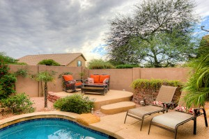 10437 E Raintree DR, Scottsdale, AZ 85255 - Home for Sale - pic 25
