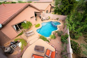 10437 E Raintree DR, Scottsdale, AZ 85255 - Home for Sale - pic 27