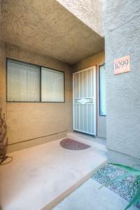Condo for Sale at 5122 E Shea BLVD 1099, Scottsdale, AZ