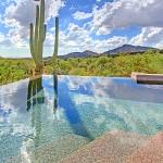 Top 6 Reasons to Love Scottsdale