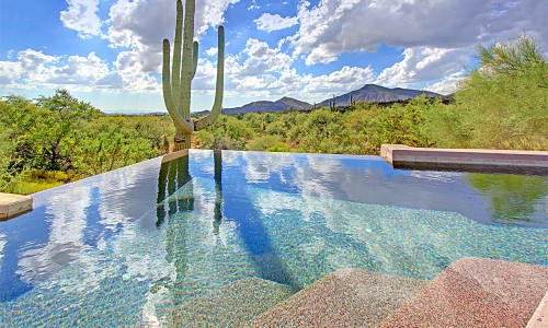 Top 6 Reasons to Love Scottsdale