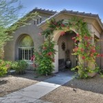 Looking for a Scottsdale Vacation Home? Consider Grayhawk