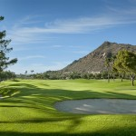 Luxury Living in Scottsdale For Less Than Other Resort Communities