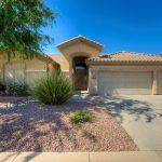 5204 E Woodridge Drive, Scottsdale, AZ 85254 - Home for Sale - 01