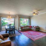 5204 E Woodridge Drive, Scottsdale, AZ 85254 - Home for Sale - 04