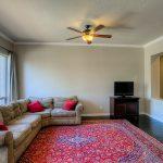 5204 E Woodridge Drive, Scottsdale, AZ 85254 - Home for Sale - 05