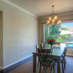 5204 E Woodridge Drive, Scottsdale, AZ 85254 - Home for Sale - 07