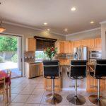 5204 E Woodridge Drive, Scottsdale, AZ 85254 - Home for Sale - 09