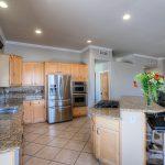 5204 E Woodridge Drive, Scottsdale, AZ 85254 - Home for Sale - 10