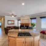 5204 E Woodridge Drive, Scottsdale, AZ 85254 - Home for Sale - 11