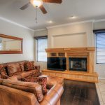 5204 E Woodridge Drive, Scottsdale, AZ 85254 - Home for Sale - 12