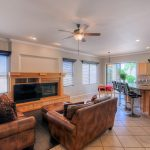 5204 E Woodridge Drive, Scottsdale, AZ 85254 - Home for Sale - 13