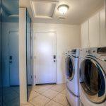 5204 E Woodridge Drive, Scottsdale, AZ 85254 - Home for Sale - 14