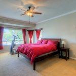 5204 E Woodridge Drive, Scottsdale, AZ 85254 - Home for Sale - 15