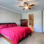 5204 E Woodridge Drive, Scottsdale, AZ 85254 - Home for Sale - 16
