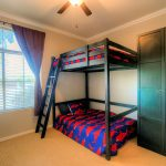 5204 E Woodridge Drive, Scottsdale, AZ 85254 - Home for Sale - 19