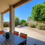 5204 E Woodridge Drive, Scottsdale, AZ 85254 - Home for Sale - 21