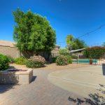 5204 E Woodridge Drive, Scottsdale, AZ 85254 - Home for Sale - 22