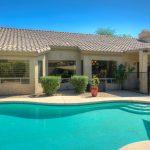 5204 E Woodridge Drive, Scottsdale, AZ 85254 - Home for Sale - 23