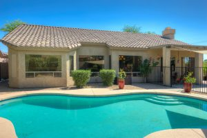 5204 E Woodridge Drive, Scottsdale, AZ 85254 - Home for Sale - 23