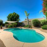 5204 E Woodridge Drive, Scottsdale, AZ 85254 - Home for Sale - 24