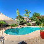 5204 E Woodridge Drive, Scottsdale, AZ 85254 - Home for Sale - 25