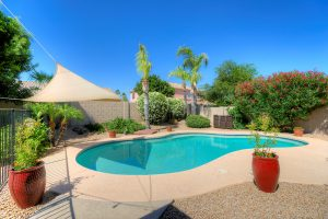 5204 E Woodridge Drive, Scottsdale, AZ 85254 - Home for Sale - 25