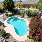 5204 E Woodridge Drive, Scottsdale, AZ 85254 - Home for Sale - 26