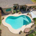 5204 E Woodridge Drive, Scottsdale, AZ 85254 - Home for Sale - 27