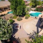5204 E Woodridge Drive, Scottsdale, AZ 85254 - Home for Sale - 28