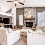 16626 N 51st St Scottsdale AZ-large-003-37-Family Room