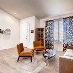 16626 N 51st St Scottsdale AZ-large-009-32-Living Room