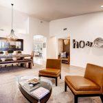 16626 N 51st St Scottsdale AZ-large-010-33-Living Room