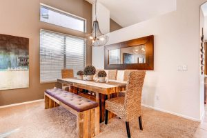 16626 N 51st St Scottsdale AZ-large-011-30-Dining Room