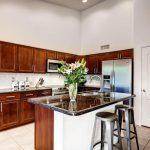 16626 N 51st St Scottsdale AZ-large-012-36-Kitchen
